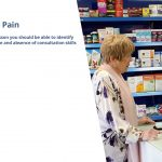 Pain Case Studies