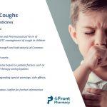 cough children