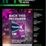 IPN December 2018